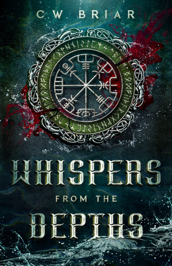 Whispers-from-the-Depths-600x927.jpg