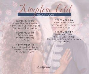 schedule (kingdom cold series)205166772..jpg