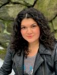 zoraida-cordova-author-photo-credit-sarah-younger