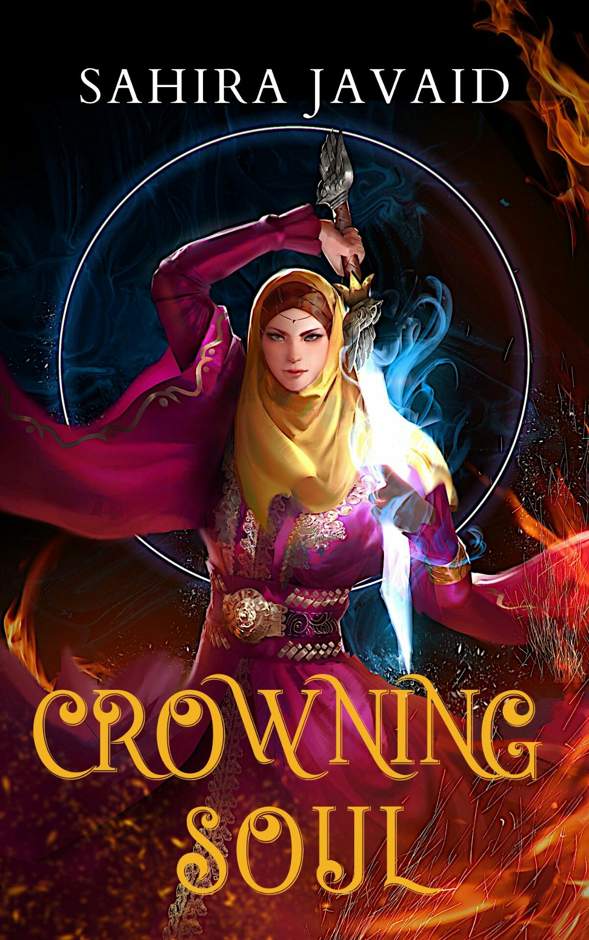 crowning soul cover-1696946039..jpg